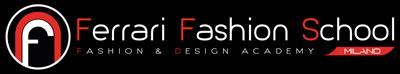 Scuola di moda Ferrari Fashion School
